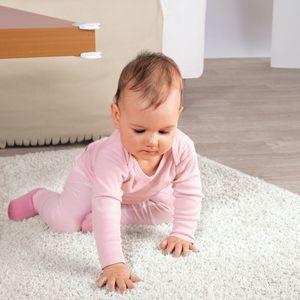 Hoekbeschermer tafel baby