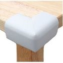 Jippie hoekbeschermer foam/rubber